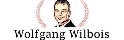 Logo-Wolfgang-Wilbois