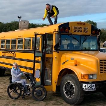 wir bus